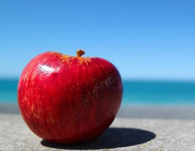 Breizh Pommes